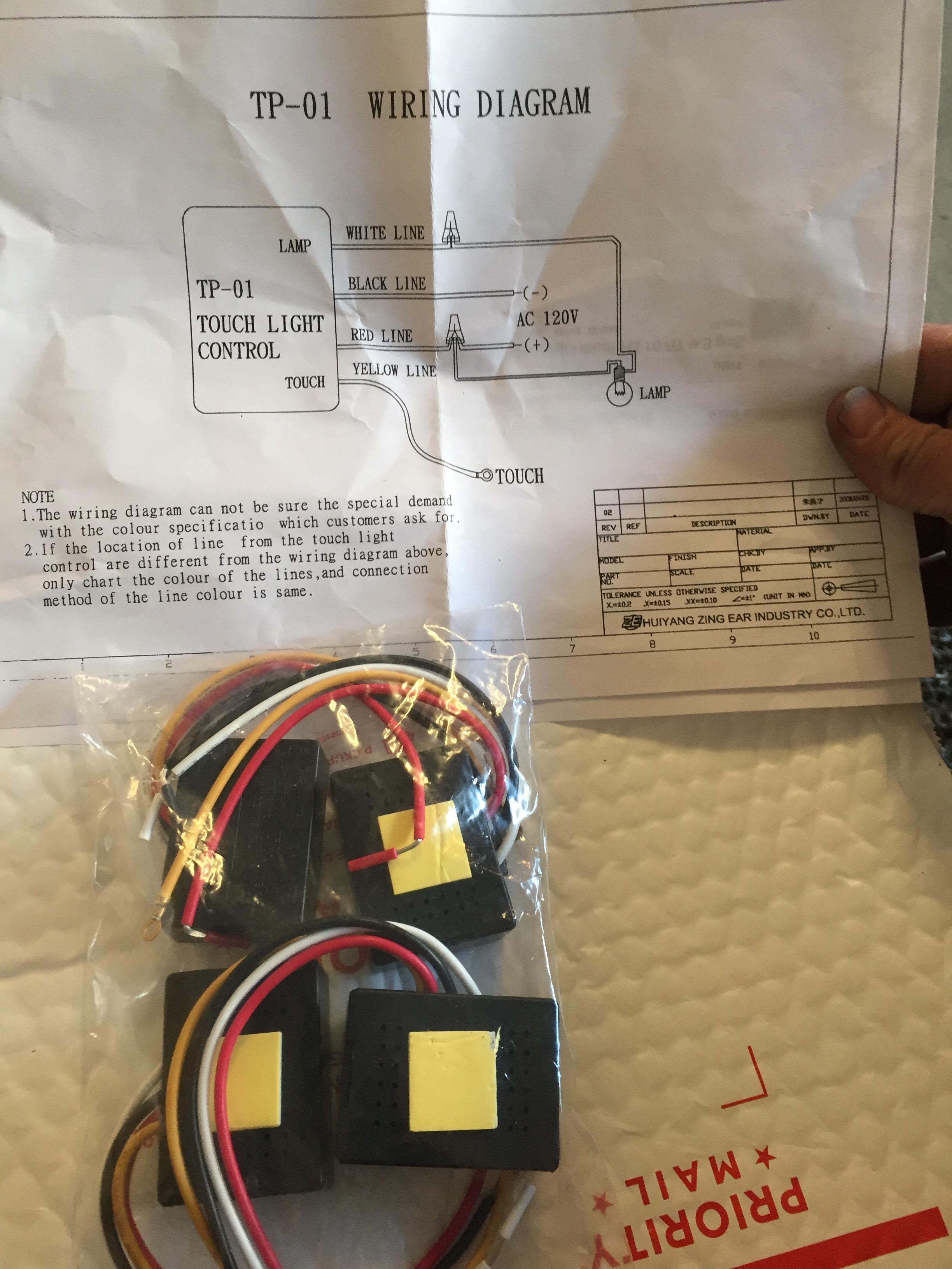 zing ear ceiling fan pull chain switch wiring diagram